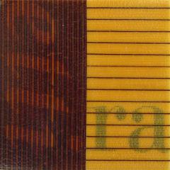 Wheatbox 3: (Spag)etti al (ra)dicchio, Carlo Marcucci