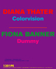 20160906185321-diana-thater-fiona-banner