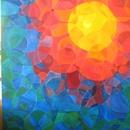 Paintings_2008-2009-02