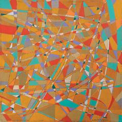 20160908182002-antonia-guzman-spells-2016-acrylic-on-canvas-7