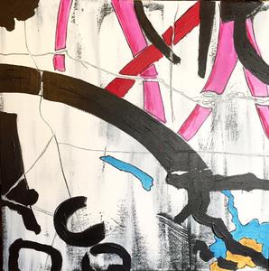 20160913061118-graffitied_mind
