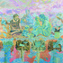 20160919130216-uro__weinberger_the_cult_of_a_cactus__2016__oil_on_canvas__150_x_182_5_cm