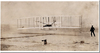 20160926080645-wright-brothers-first-flight-kitty-hawk-december-17-1903