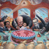 The_mad_tea_party__mark_bryan__84x48