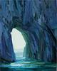20161001145337-sea_cave_csm_0350_crop