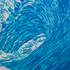 20161004195842-capricornus__sea_goat___2016__oil_on_canvas_36_x_48_inches