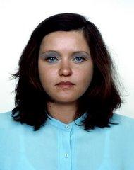 Untitled [people], Aneta Grzeszykowska