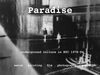 20161015073351-paradise