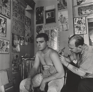 20161018220526-11_bill_sanders_tattoo_artist_houston_texas