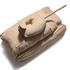 20161019102655-object-tank