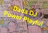 20161019122059-dada_dj_power_playful