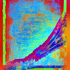 20161020211226-alisa_singer_emissionlevelsdeterminetemperaturerise