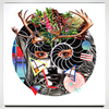 20161021183148-peter-d-gerakaris-caribou-mask-remix-1500px