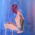 20161022194603-andrea_geller_in_the_bath_i_oil_on_wood_10x8