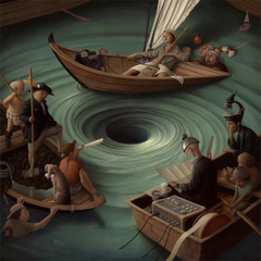 20161023182549-three_boats_painting_steve