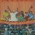 A_carnatic_music_concert