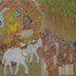 Procession_of_a_village_diety