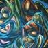 Nueva_semilla_oil_on_canvas