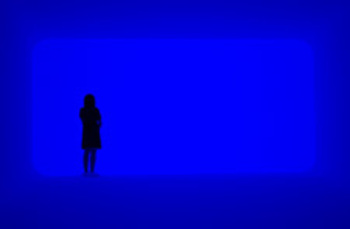 Turrell2