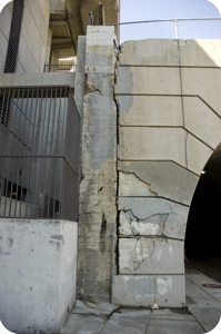 2nd_street_crack