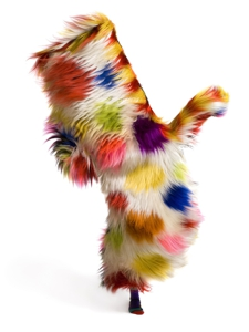 Meet_me_at_the_center_of_the_earth_new_work_by_nick_cave_---_soundsuit_-_credit_james_prinz_--