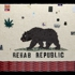 Kogan__rehab_lg