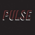 Tb_pulse