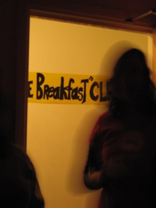 2nd_breakfast_club_party_063