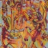 Body_confrontations_-_oil_on_canvas
