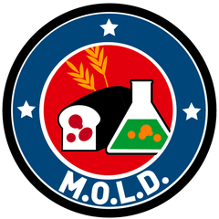 M.O.L.D.,Finishing School