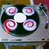 Cc2_2108_turntable_72_3x4_copy