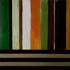 Green_stripe_1961-2-lo