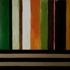 Green_stripe_1961-2-lo