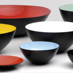 Krenit Bowls, Herbert Krenchel
