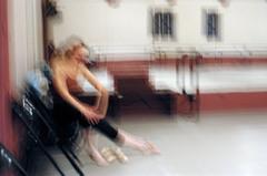 Ballet_1_2008_035