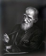George Bernard Shaw, Yousuf Karsh