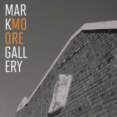 , Mark Moore Gallery