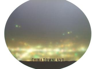 Chinatownland, Todd Hebert