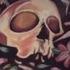 Death_and_petals
