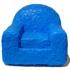 Bluechair1
