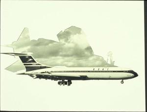 Airplanes___sky___63
