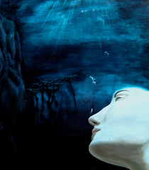 Blue_lady_dreaming_600
