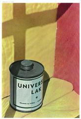 122 Colour photographs , Keld Helmer-Petersen