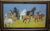 32_x_20_horses