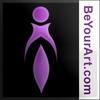 Beyourart-ad