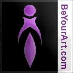 BeYourArt.com,