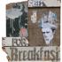 Trees_for_breakfast