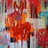 2006_rickys_disk_001