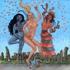 Dancing_godesses