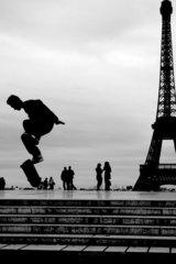 Paris_sk8